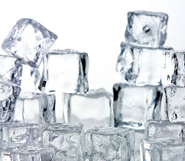 冰块图片_全景网